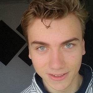 Martijn BK profile photo