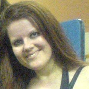 Eden Black profile photo