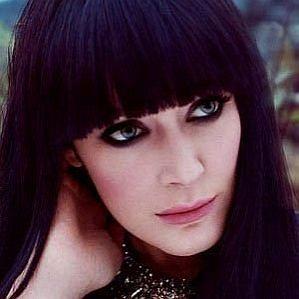 Ginny Blackmore profile photo