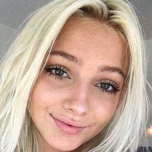 Hannah Blair profile photo
