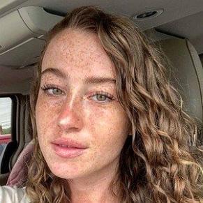 Taylor Blake profile photo