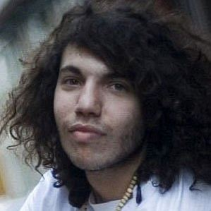 Benny Blanco profile photo