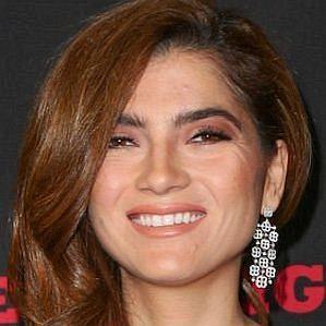 Blanca Blanco profile photo