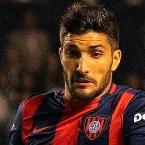 Nicolas Blandi profile photo
