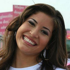 Xiomara Blandino profile photo