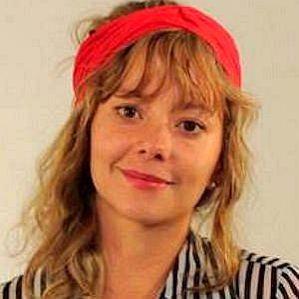 Angelica Blandon profile photo