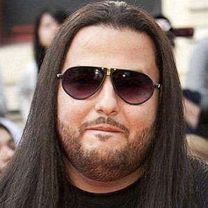 Ahmad Balshe profile photo