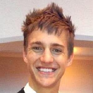 Tyler Blevins profile photo