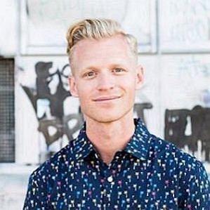 Justin Blomgren profile photo