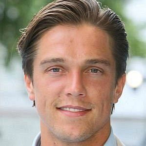 Lewis Bloor profile photo