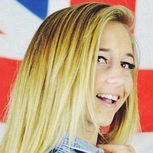 Indy Blue profile photo