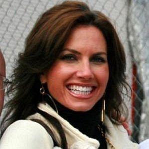 Casey Wiegmann Wife