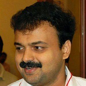 Kunchacko Boban profile photo