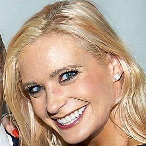 Nicole Bobek profile photo