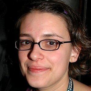 Anna Boden profile photo