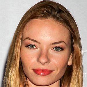 Katherine Boecher profile photo