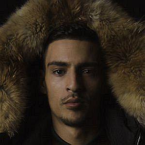 Boef profile photo