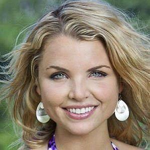Andrea Boehlke profile photo
