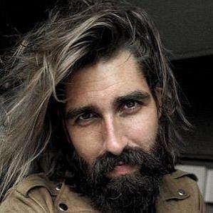 Anthony Bogdan profile photo