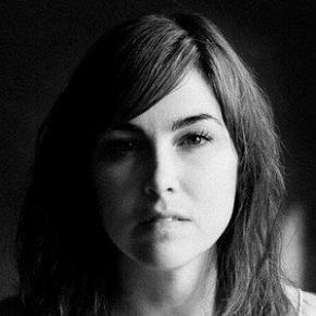 Meghan Bogden Shimek profile photo