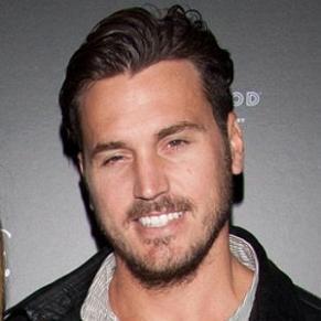 Corey Bohan profile photo
