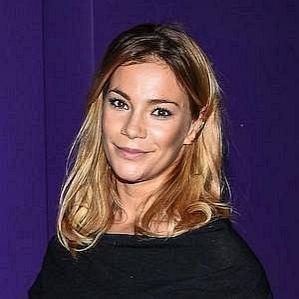 who is Maja Bohosiewicz dating