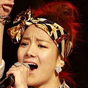 Kim Bohyung profile photo