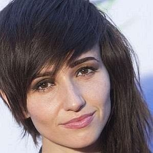 who is Lights dating