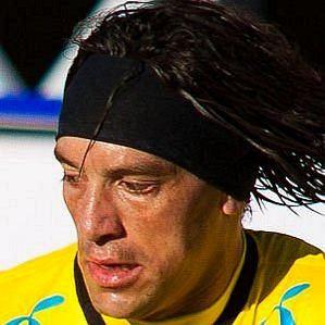 Christian Bolanos profile photo