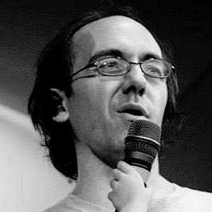 Daniele Bolelli profile photo