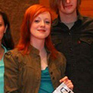 Marcie Bolen profile photo