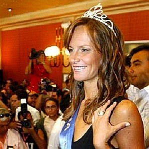 Diana Bolocco profile photo