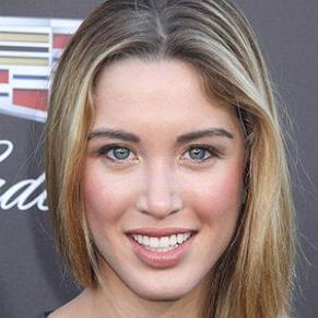 Melissa Bolona profile photo