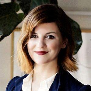 Anna Bond profile photo