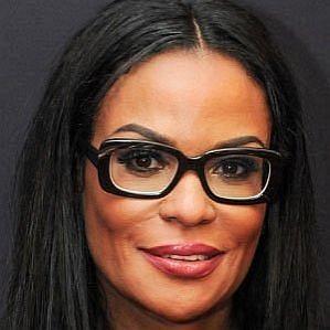 Beverly Bond profile photo