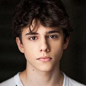 Rhys Matthew Bond profile photo