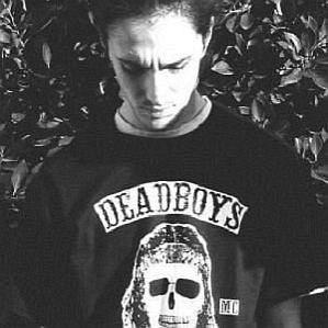 Bones profile photo