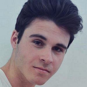 Brandon Robert profile photo