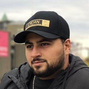Bongizzlez profile photo
