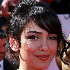 Nazanin Boniadi profile photo