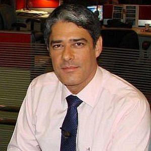 William Bonner profile photo