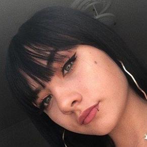 Nicole Bonnet profile photo