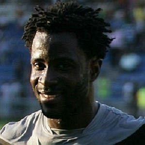 Wilfried Bony profile photo