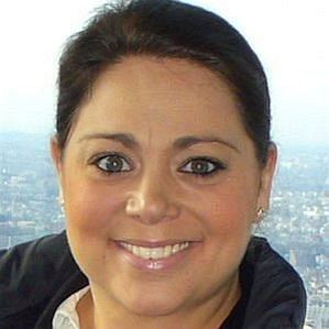 Anna Book profile photo