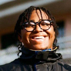 Monte Booker profile photo