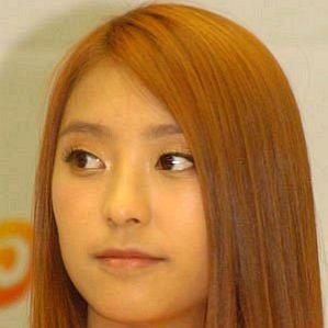 Oh Kwang-suk Girlfriend