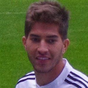 Lucas Silva Borges profile photo