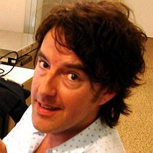 Michiel Borstlap profile photo