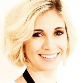 Darci Bos profile photo