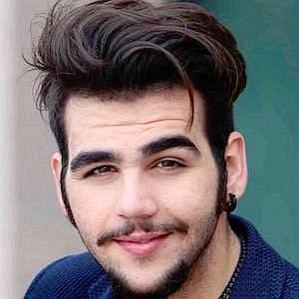 Ignazio Boschetto profile photo